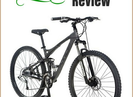 "29"" Mongoose XR-PRO Review: An Exclusive Overview"