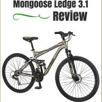 mongoose-ledge-3.1-review.