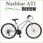 nashbar-at1-review