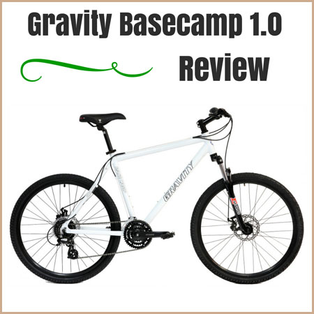gravity-basecamp-1.0-review