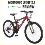 mongoose-ledge-2.1-review