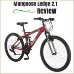 mongoose-ledge-2.1-review