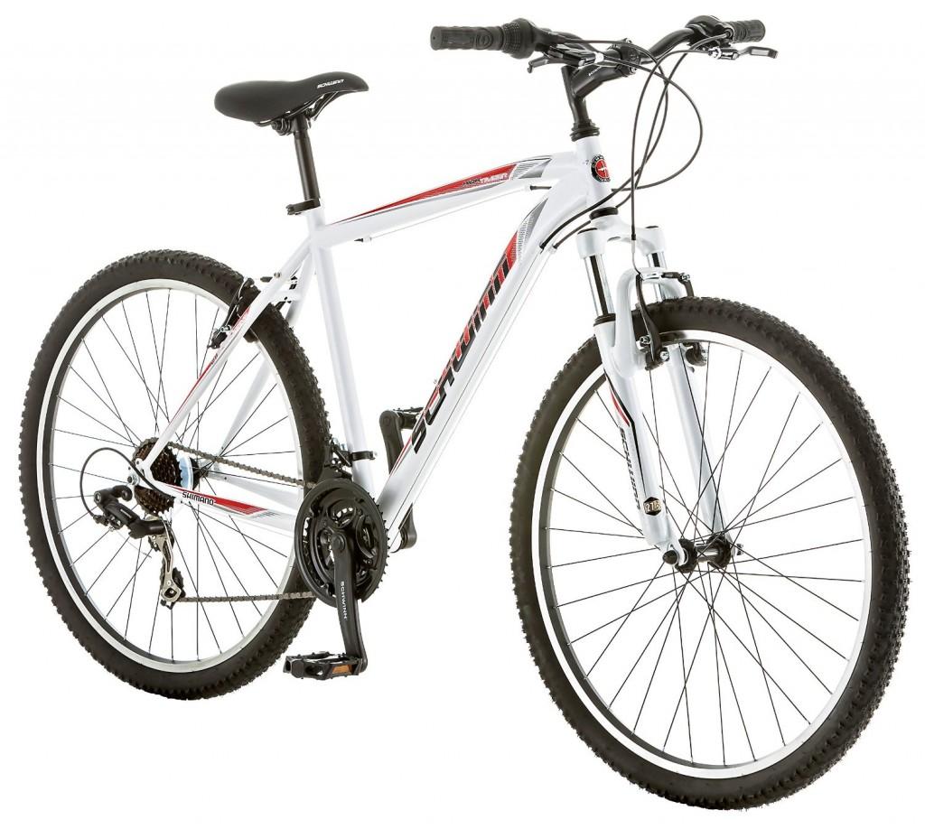 Schwinn High Timber Review: Should You Buy This Mountain Bike?
