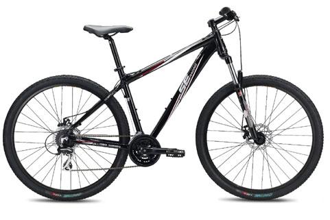 SE Hard Tail Mountain Bicycle