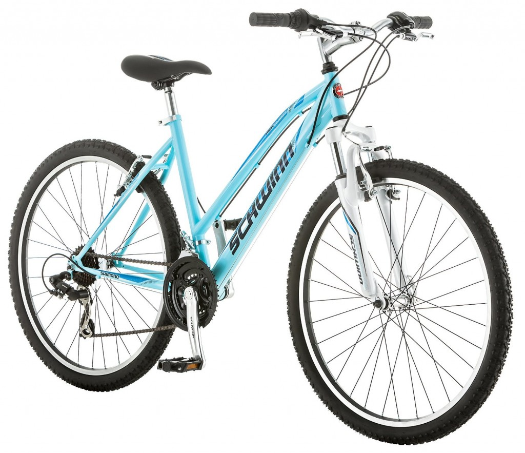 Schwinn Women High Timber Review