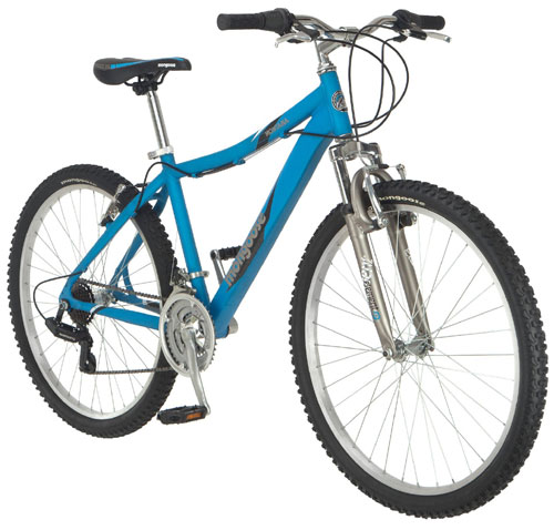 mongoose montana review