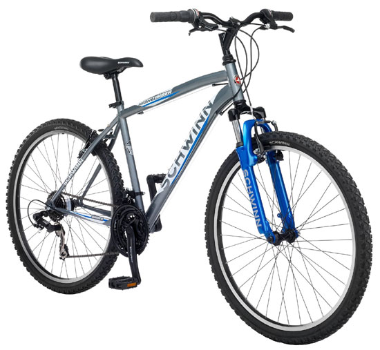 Schwinn high timber review should you buy this mountain bike for How to buy a mountain