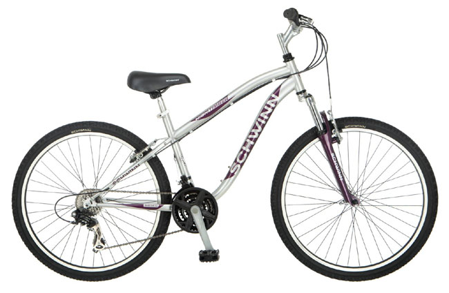 schwinn-womens-bike-reviews