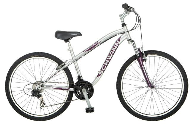 schwinn-womens-bike-reviews