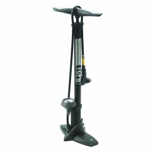 best mountain bike pump