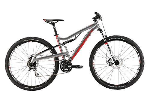 Diamondback Recoil 29er Mountain Bike Review