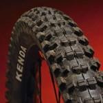 Kenda Nevegal - Best Mountain Bike Tires