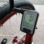 CatEye-Velo-7-Best Mountain Bike Computers