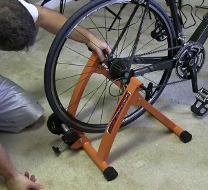 Conquer-Indoor-Bike-Trainer