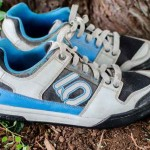 Five-Ten-Men's-Freerider - best mountain bike shoe
