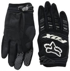 Fox Head Men's Dirtpaw-mountain biking gloves