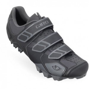 The 9 Best Mountain Bike Shoes Review Guide