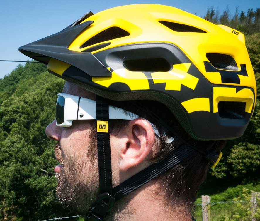43f28063ceb The 10 Best Mountain Bike Helmets| Review & Guide