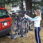XTC-Cross-Country-Best Mountain Bike Racks