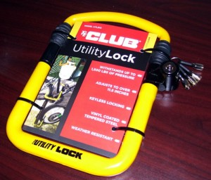 The-Club-UTL810-Yellow-Util