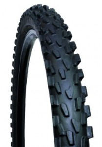 WTB Velociraptor Cross - Best Mountain Bike Tires