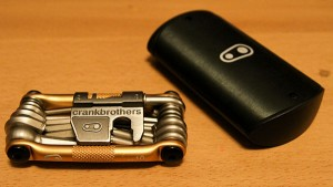 crank-brothers 19 - Best Mountain Bike Multi Tools