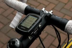 garmin-edge-200 - Best Mountain Bike Computers