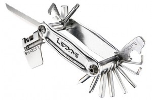 lezyne-stainless-20 Best Mountain Bike Multi Tools