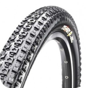 maxxis crossmark- Best Mountain Bike Tires