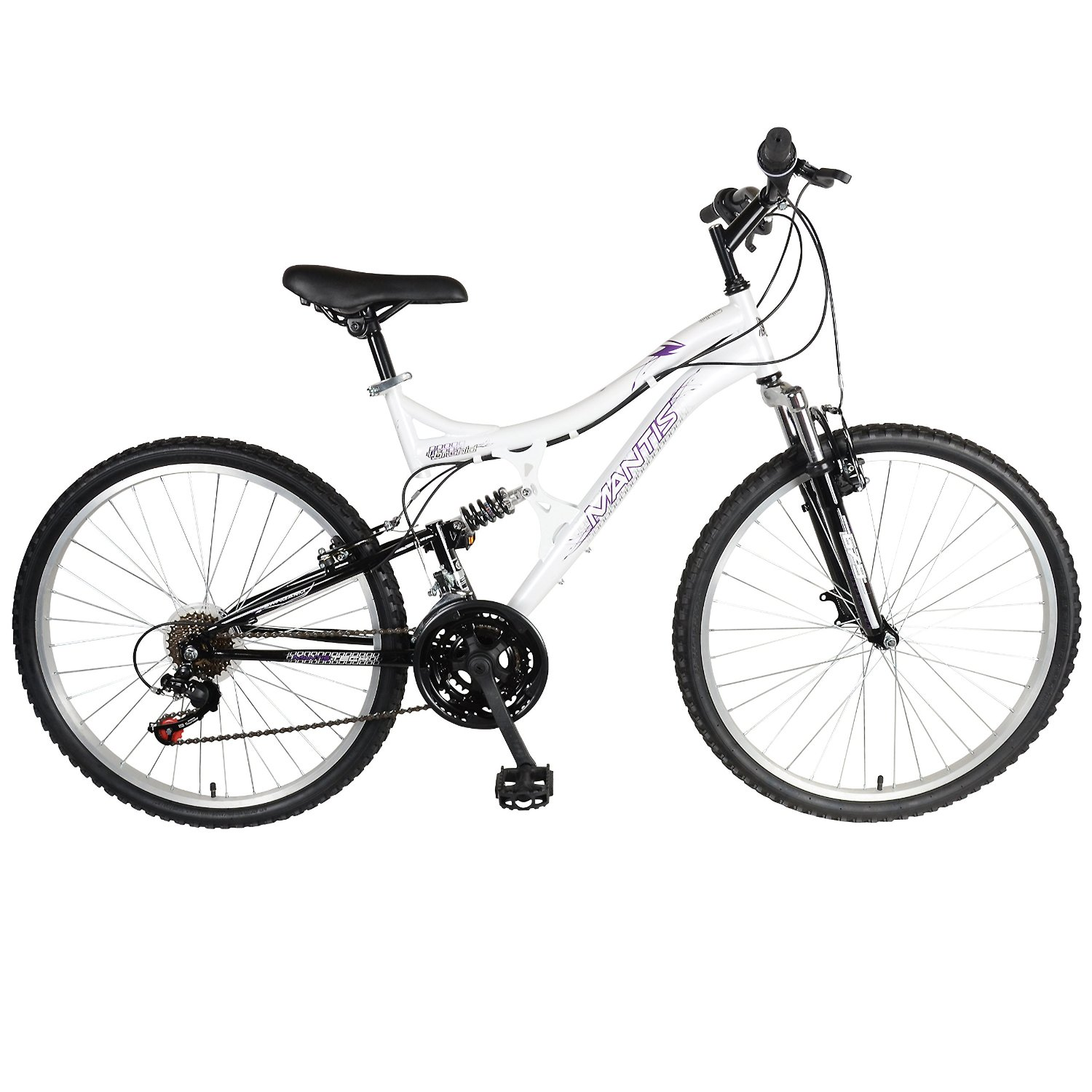 The 10 Best Women S Mountain Bike Review And Guide