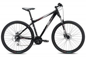 Vilano Blackjack 2.0 Mountain Bike