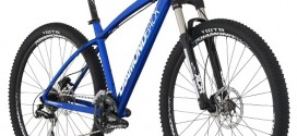 Finding The Best Mountain Bike Under $300 | Review and Guide