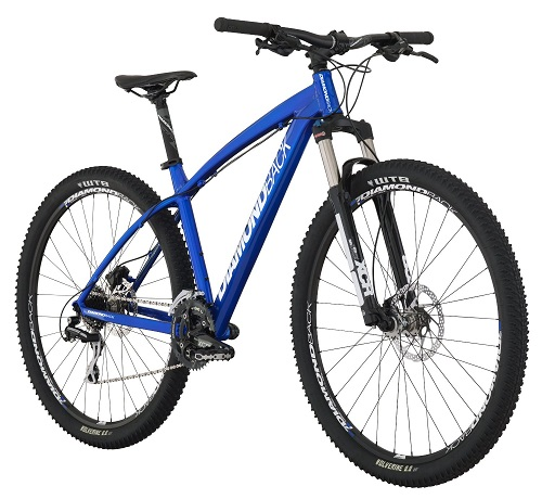 Most Expensive Mountain Bike >> The 9 Best Mountain Bike Under 300