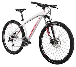 Diamondback Overdrive 2015 Mountain Bike