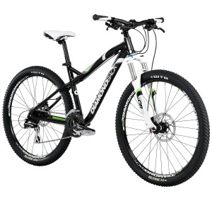 Diamondback Lux Sport Women's Mountain Bike