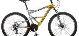 The 10 Best Mountain Bikes Under $200 | Review and Guide