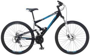 Schwinn Firewire 5 Mountain Bike