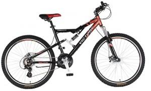 Victory Vegas Jackpot Mountain Bike