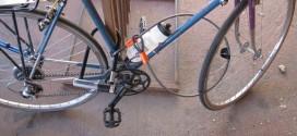 Kryptonite Kryptolok Series 2 Standard Bicycle Lock Review