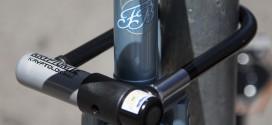 Kryptonite KryptoLok Series 2 LS U-Lock Review: Best Bike Lock within Budget?