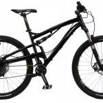 Diamondback Atroz Comp Nashbar Exclusive Mountain Bike