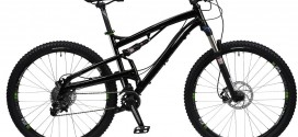 Diamondback Atroz Review: An Exclusive Mountain Bike