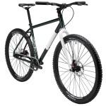 Nashbar Bee's Knees Single-Speed 650B Mountain Bike