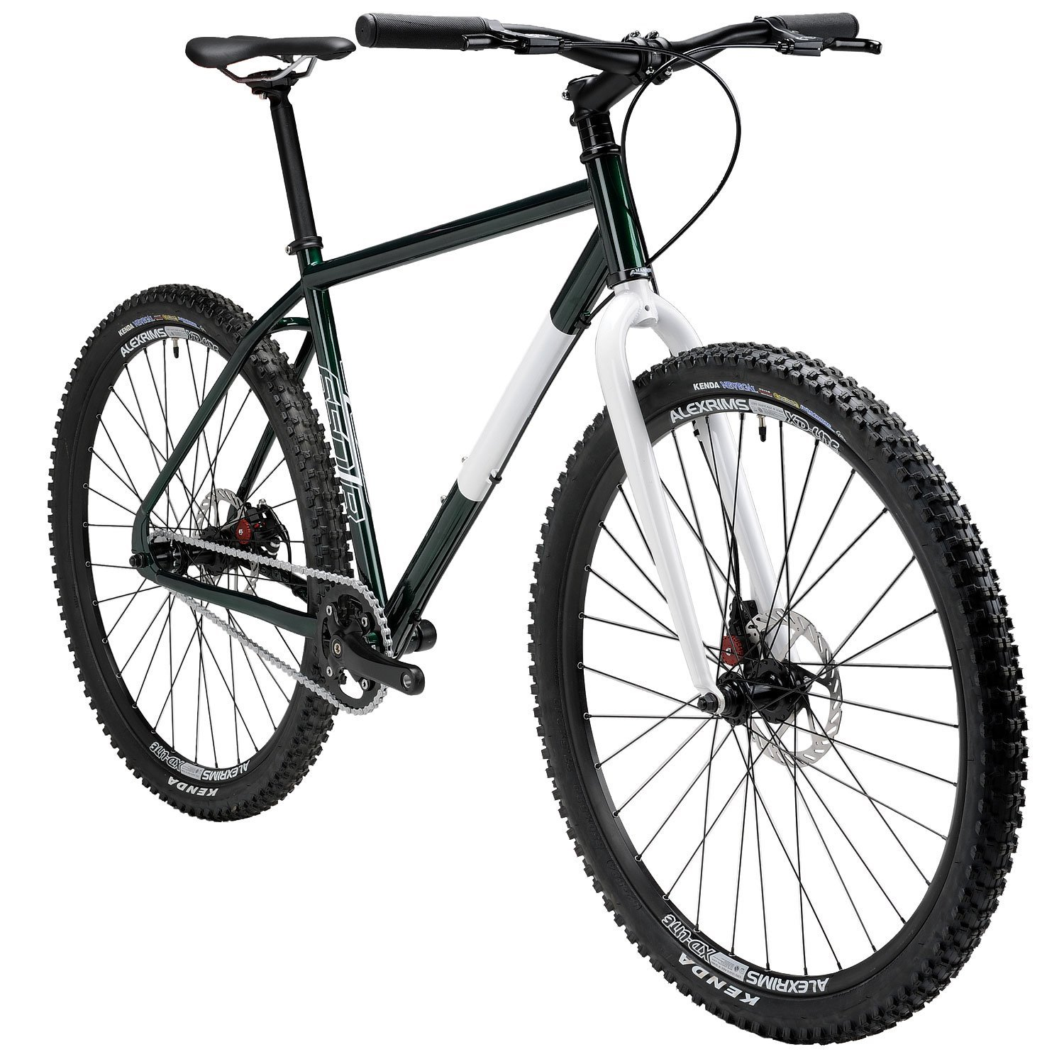 nashbar bee s knees single speed 650b mountain bike review. Black Bedroom Furniture Sets. Home Design Ideas
