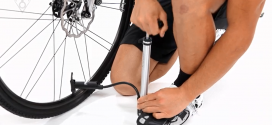 Topeak Road Morph G Bike Pump Review