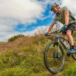 mountain bike buying guide