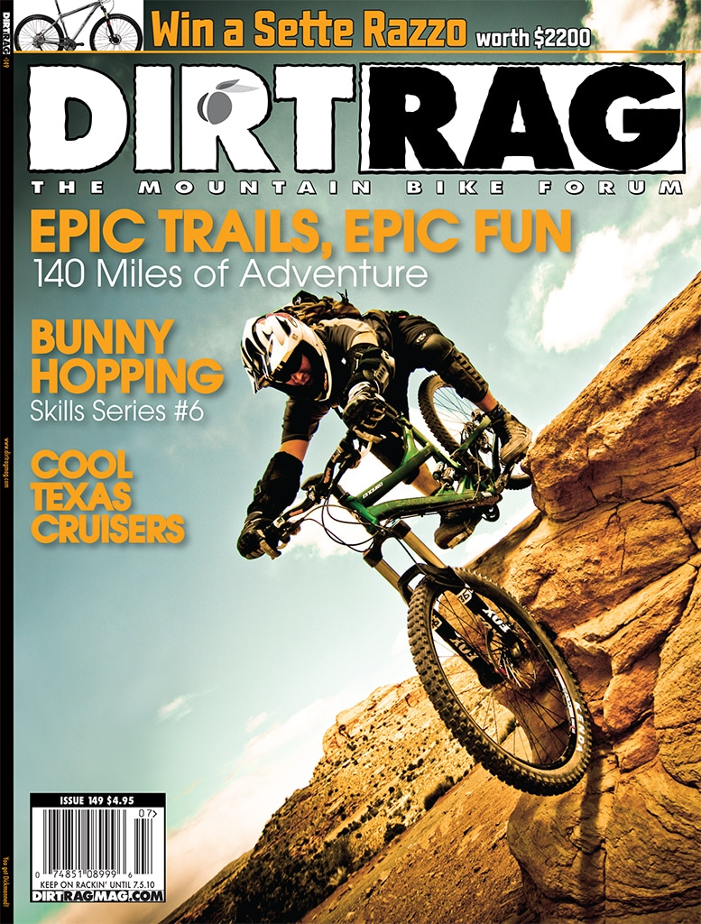 DirtRag_Covers 149 FC_F.indd