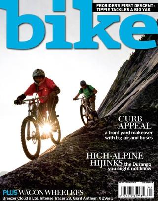 bike-may-2011-cover