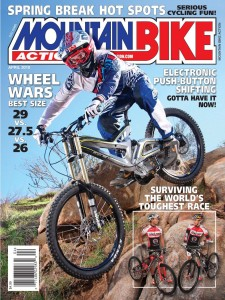 mountain-bike-action_page_1_image_0001
