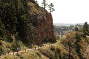 Source: http://rapidcityjournal.com/blackhills2go/parks/george-s-mickelson-trail/article_02a25a5a-9dc8-11df-9ebf-001cc4c002e0.html